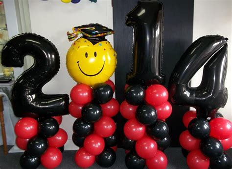 Decorating Ideas For Graduation by Graduation Decoration Themes And Ideas