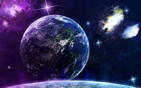 Beautiful Galaxy 3d Wallpaper by Galaxy Infinity Wallpaper 54 Images