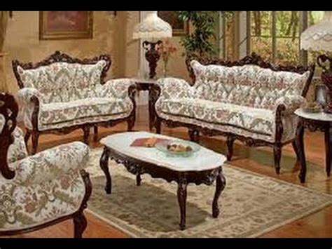 Ottoman Furniture For Sale - furniture for sale