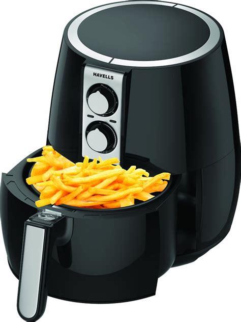 air fryer fryers india amazon plus havells watt 1230 prolife litre fry pro anextweb must flipkart prices features