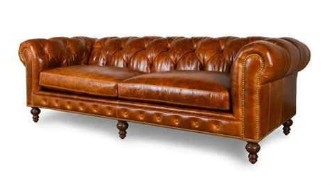 leather chesterfield sofa leather sofa chesterfield contemporary sprung uk black