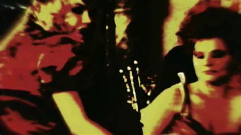Adore Smashing Pumpkins Youtube by 13 Youtube Smashing Pumpkins Zero Evanescence Rock