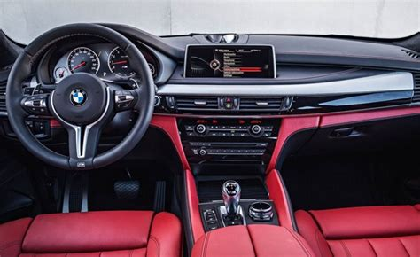 2020 bmw x5 interior 2020 bmw x5 interior specs review for sale release