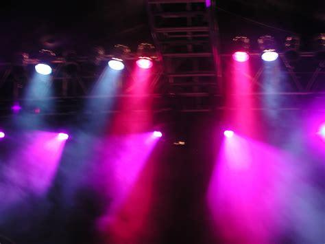 2r Beam Stage Lighting Save The 100 Club