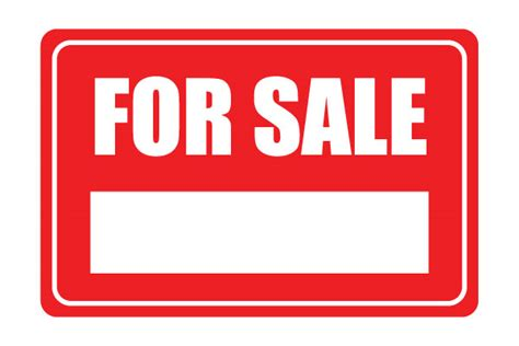 sale signs printable printable for sale sign download pdf free for sale signs