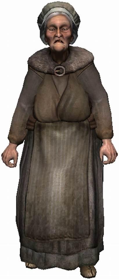 Witcher Woman Wikia Wine