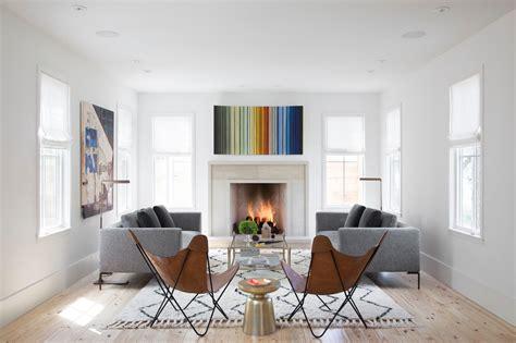 minimalist farmhouse living room  fireplace  house decoration ideas