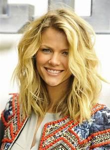 Coupe Cheveux Carré Mi Long : modele coiffure carre mi long coiffure fille mi long jeux coiffure ~ Melissatoandfro.com Idées de Décoration