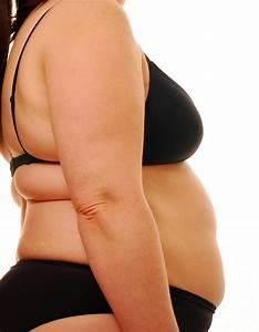 Лечение низкоуглеводной диете при диабете