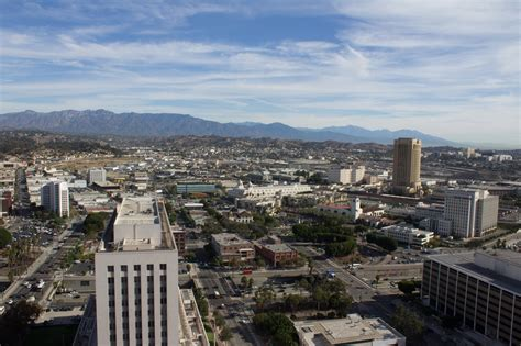us bank tower observation deck hours the best city views in la for when you re feeling lazy