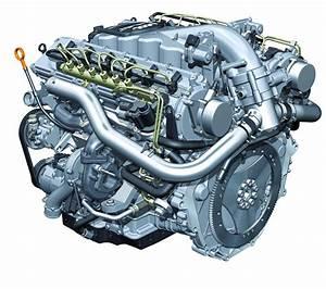 Audi R8 Motor : audi r8 to get v12 diesel engine top speed ~ Kayakingforconservation.com Haus und Dekorationen