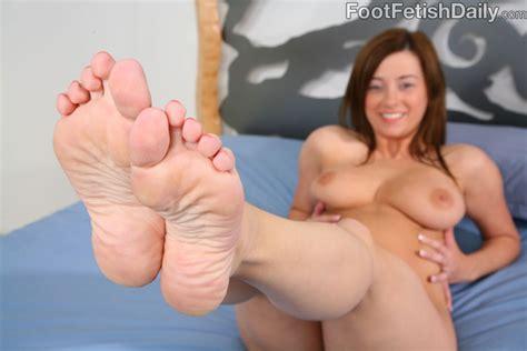 Foot Fetish Soles Xxx Porn Library