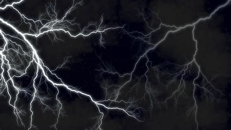 lightning backgrounds wallpaper cave