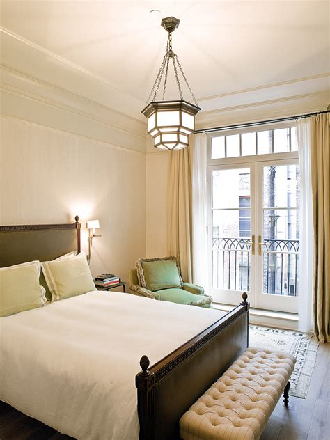 luxury  york city hotels downtown romantic spa