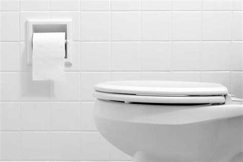 fosse septique bouchee papier toilette 28 images canalisation bouch 233 e pas de lingette