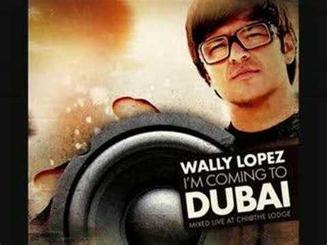Wally López Ça C´est Paris Youtube