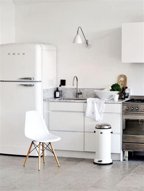 design of kitchen cabinet 25 best ideas about small kitchen sinks on 6589