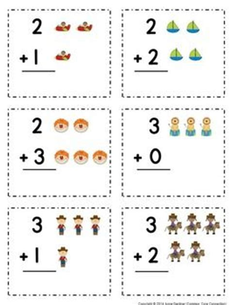addition  subtraction flashcards   full