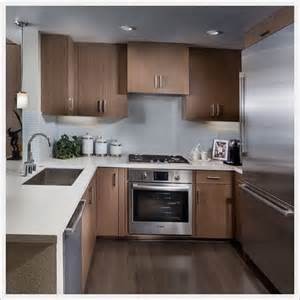 remodeling small kitchen ideas pictures 4 ideas of hanging cabinet design for a minimalist kitchen