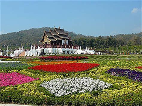 Office National Du Tourisme De Thaïlande