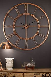 best 25 wall clocks ideas on pinterest With kitchen colors with white cabinets with vintage art deco wall clock