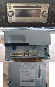 12 3 U0026quot  Screen Android Head Unit