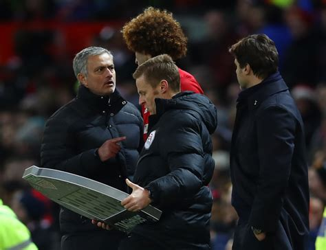 Marouane Fellaini will benefit from Manchester United's ...