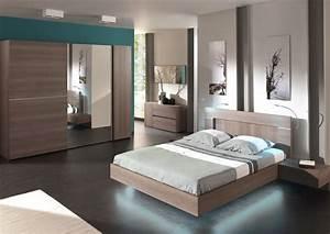 Meubles Et Mobilier Pour Les Chambres Coucher