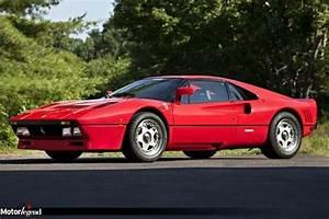 Ferrari 250 Gto A Vendre : une partie de la collection wolf vendre actualit automobile motorlegend ~ Medecine-chirurgie-esthetiques.com Avis de Voitures