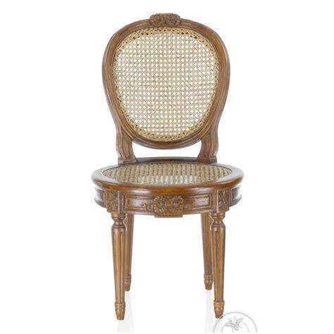 chaise louis xvi chaise louis xvi cann 233 e savenay saulaie