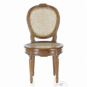 Chaise Louis Xvi : chaise louis xvi cann e savenay saulaie ~ Teatrodelosmanantiales.com Idées de Décoration