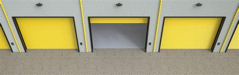 garage door repair everett wa all county garage door service garage door panel repair