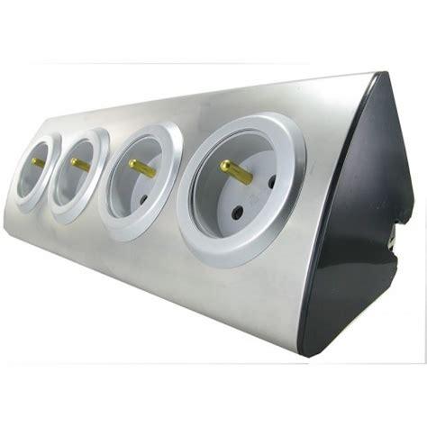 prise d angle cuisine normes en cuisine prise d 39 angle et escamotable forum electricité système d