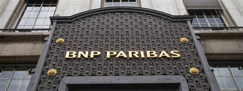 bnp paribas siege bnp paribas condamnée en appel pour discrimination envers