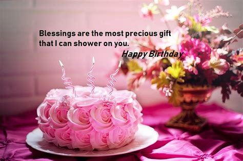 birthday wishes  facebook list bark