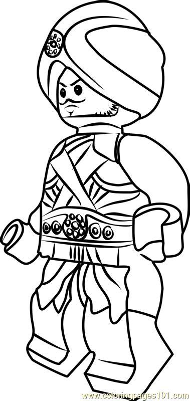 ninjago gravis coloring page  lego ninjago coloring pages coloringpagescom