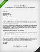 Immigration Paralegal Cover Letter Sample Cover Letter Paralegal Resume For Paralegal Paralegal Resume Examples Sample Paralegal Paralegal Cover Letter Resume Cover Letter Samples For Paralegal Cover Letter S Le