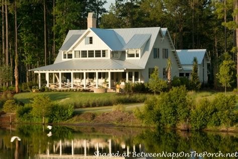 southern living home interiors tour the beautiful 2014 southern living idea house in