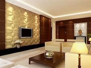 Wall Art Tapeten : 3d wandplatten 3d wanddekoration reliefplatten dekor andy 3d paneele kaufen ~ Markanthonyermac.com Haus und Dekorationen