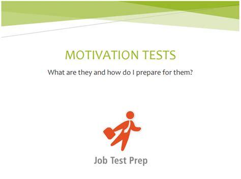 practice pre employment personality tests jobtestprep