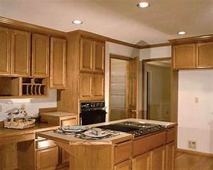 Kitchen Cabinets - XmnIncp (China) - Kitchen Appliance