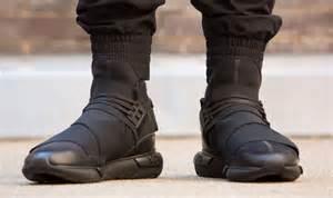 high heels selber designen technoforum de schicke sneakers vol 3