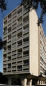 Le Corbusier Berlin : 684 best images about le corbusier on pinterest pierre ~ Heinz-duthel.com Haus und Dekorationen