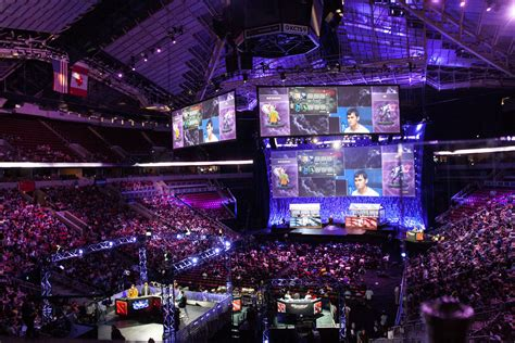 ready your credit cards dota 2 fans international 2016 tickets sale this week