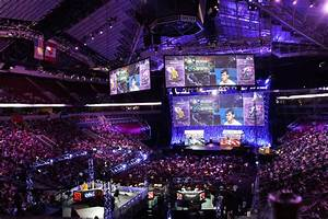 Ready Your Credit Cards Dota 2 Fans International 2016