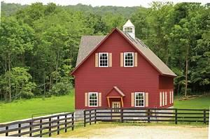 amish barn construction woodwork in oneonta ny amish With amish barn company