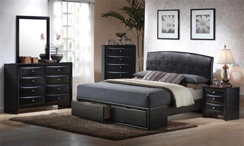 Unique Bedroom Furniture by Modern Bed Sets Furniture Cheap Modern Bedroom Sets