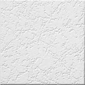 12 quot x 12 quot tile ceilings by armstrong