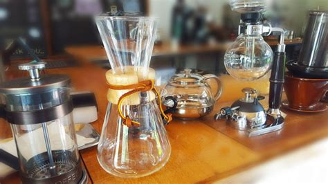 Brewed coffee is always best fresh, so make as much as you'll enjoy in a sitting. 6 Popular Methods for Brewing Coffee at Home