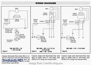 Ac Unit Thermostat Wiring Diagram Practical Air